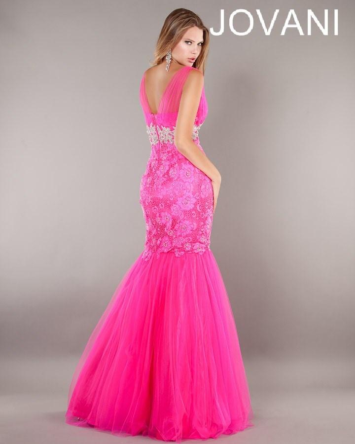 Charmant Prom Dresses Jacksonville Florida Ideen - Brautkleider ...