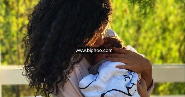 Jurnee Smollett-bell Gives Birth! Friday Night Lights Star Welcomes A Baby Boy http://www.biphoo.com/celebrity/jurnee-smollett-bell/news/jurnee-smollett-bell-gives-birth-friday-night-lights-star-welcomes-a-baby-boy