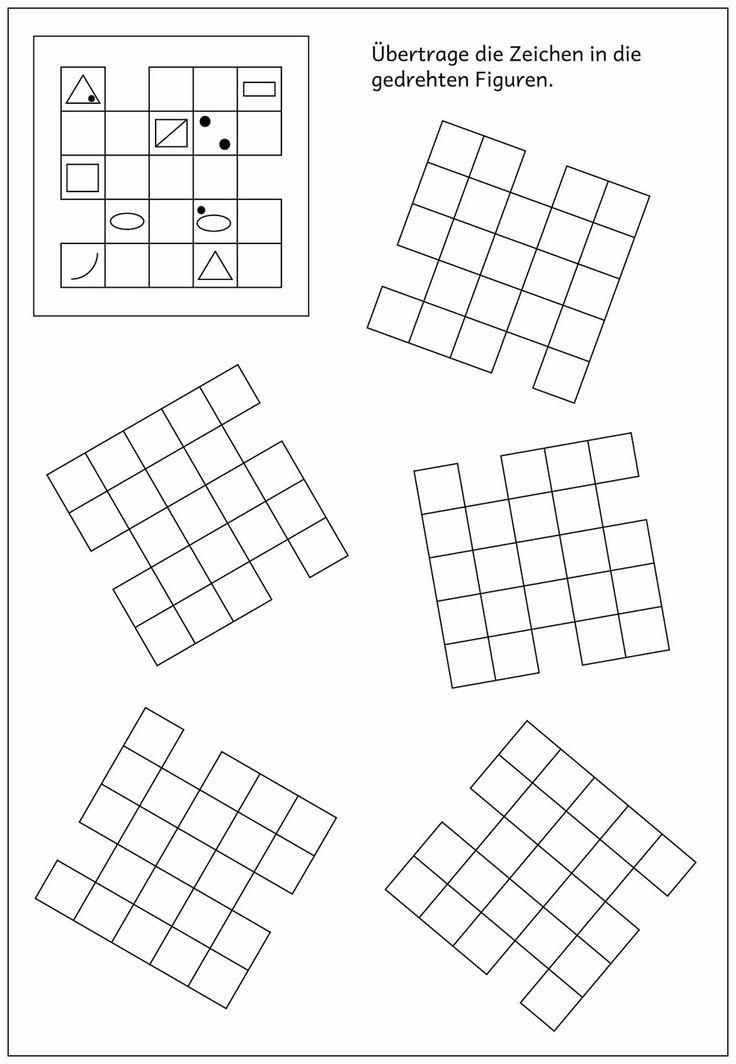 1163 besten activites pour enfants Bilder auf Pinterest | Montessori ...