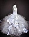 """""""Fiorenza"""" Gown"""