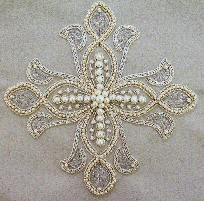 embroidery by hand   Pinned by gülşen koç