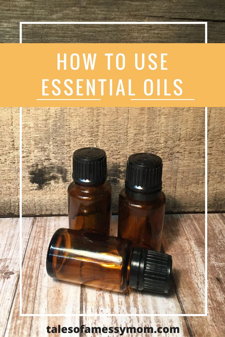 Often times I run in to people that have essential oils but aren't sure exactly what they are supposed to do with them. Let's break down the basics and talk about what essential oils are, how to use them, and how to store them.
