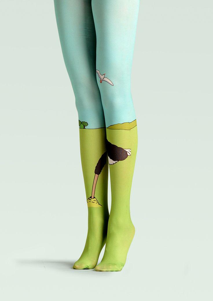 查看《viken plan创意丝袜,坚持不让美腿留白》原图,原图尺寸:750x1059