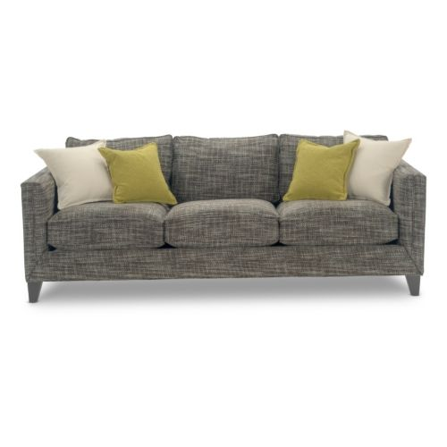 dewey sofa at hom furniture