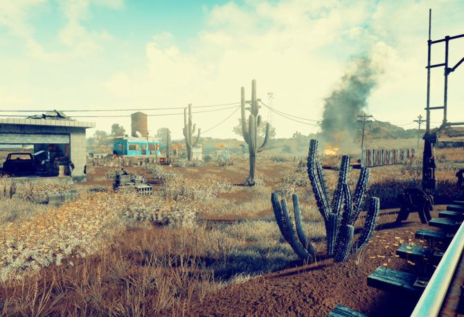 Playerunknown S Battlegrounds Maps Loot Maps Pictures: Best 20+ Pvp Ideas On Pinterest