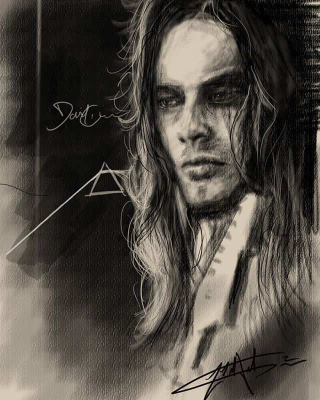 Remember when you were young  @davidgilmour @PinkFloyd  #Photoshop ArtWork #PinkFloyd 🐷🏭🎸🎨 #artist #illustration  #galleries #life  #instaartist #artstudio #rocks #photooftheday #loveit #selfie #instadaily #tattoos #picoftheday  #instacool #rock #music #genre #song #songs  #melody #love #instagood  #goodmusic #instamusic #songwriter #cover #bass  @elrockescultura @fenderguitars @rock_this_way_ @radionicafm @tattooistartmag @art_collective @allforarts @allforarts @academic_drawings