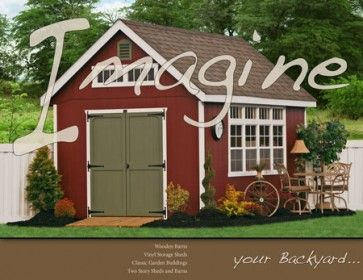 portable storage sheds ideas catalog storage sheds for sale in pa - Garden Sheds Easton Pa