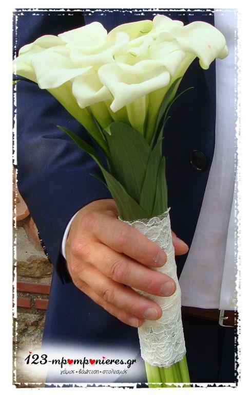 ΣΤΟΛΙΣΜΟΣ ΓΑΜΟΥ - ΒΑΠΤΙΣΗΣ :: Στολισμός Βάπτισης Θεσσαλονίκη και γύρω Νομούς :: ΣΤΟΛΙΣΜΟΣ ΓΑΜΟΒΑΠΤΙΣΗΣ ΜΕ ΘΕΜΑ ΤΗΝ ΜΠΑΛΑ - ΚΩΔ.: GOAL-1514