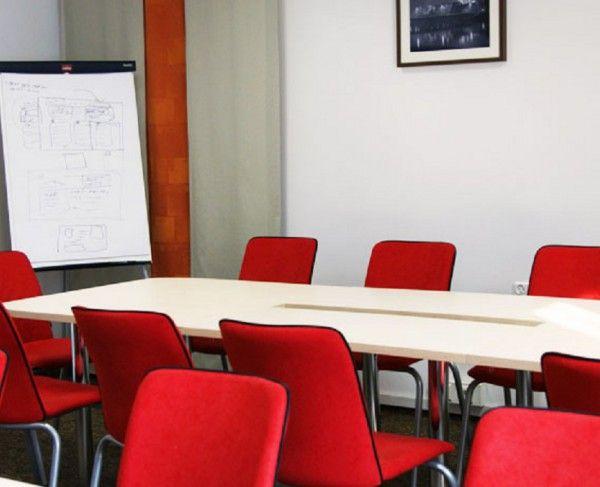 Sale szkoleniowe w Krakowie - #sale #saleszkoleniowe #salekrakow #salaszkoleniowa #szkolenia #salakrakow #szkoleniowe #sala #szkoleniowa #konferencyjne #konferencyjna #wynajem #sal #sali #krakow #do #wynajęcia #konferencji #kraków