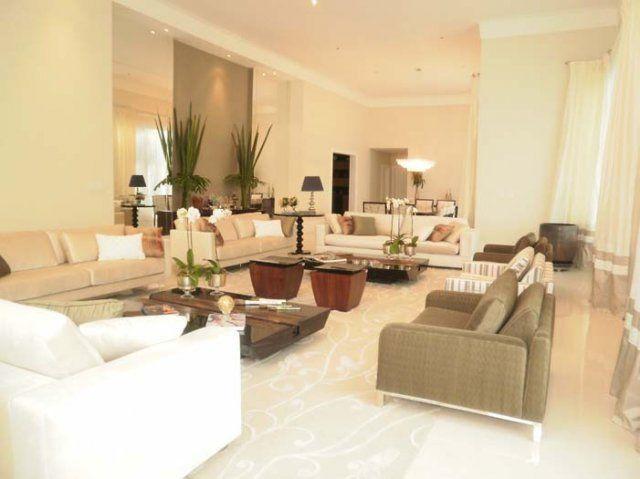 153 best sala de estar images on pinterest home ideas for Sala de estar barbie