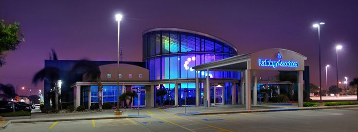 Radiology Associates- Southside location 5742 Spohn Drive (361)887-7000