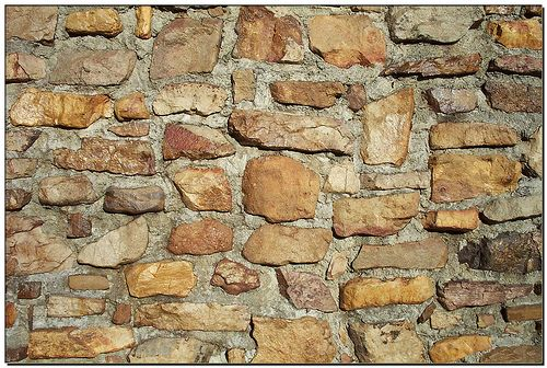 rock wall Textures Pinterest
