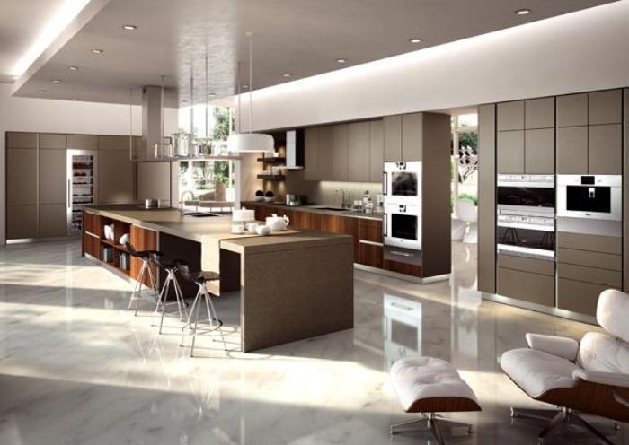 51 besten Kitchen Italian design Bilder auf Pinterest | Küchen ...