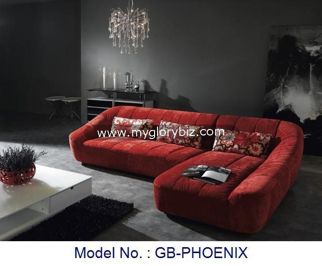 Furniture Sofa Pictures Living Room Red Corner Furniture Fabric L Shape Corner Sofa Modern L Sha With Images Buy Living Room Furniture Corner Sofa Fabric Corner Sofa Set
