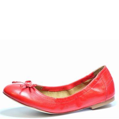 Caprice - Ballerina - 22109-24