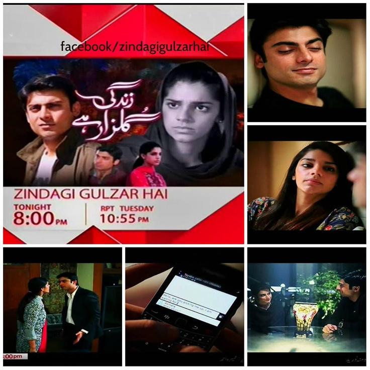 ZINDAGI GULZAR HAI | DRAMA PAKISTANI | HUM TV | YOUTUBE | | PAKISTANI…