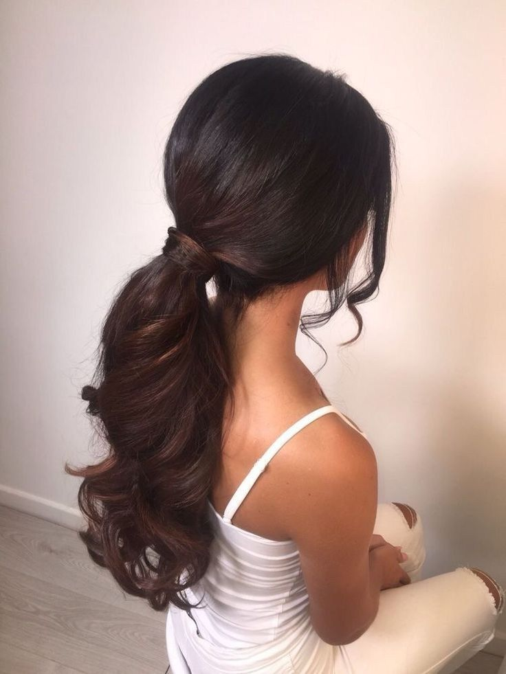 67 women hairstyles wedding beautiful 2019 22 » Welcomemyblog.com