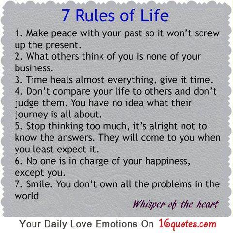 family life quotes   Trust quotes, trust quote, truth quotes