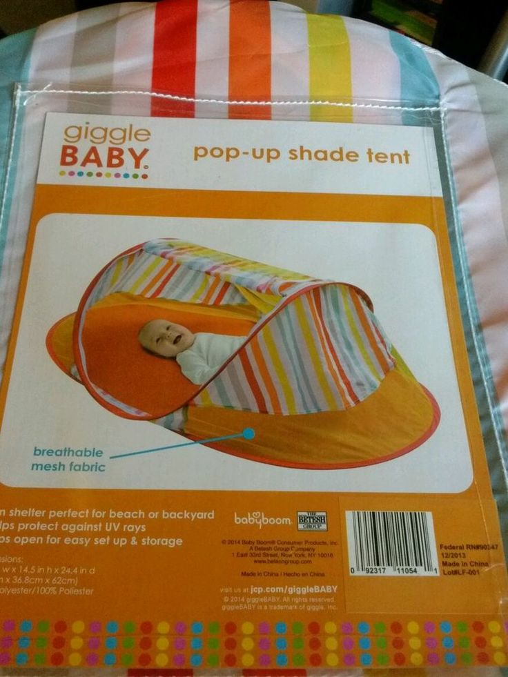 Giggle baby pop up shade tent & 72 best baby 1st bday images on Pinterest | Birthday cakes ...