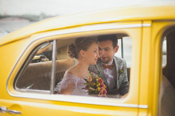 невеста свадьба свадебное платье wedding dress bride настроение франции свадьба 2014  жених groom свадебное агентство wedkitchen организация свадьбы под ключ свадебный автомобиль