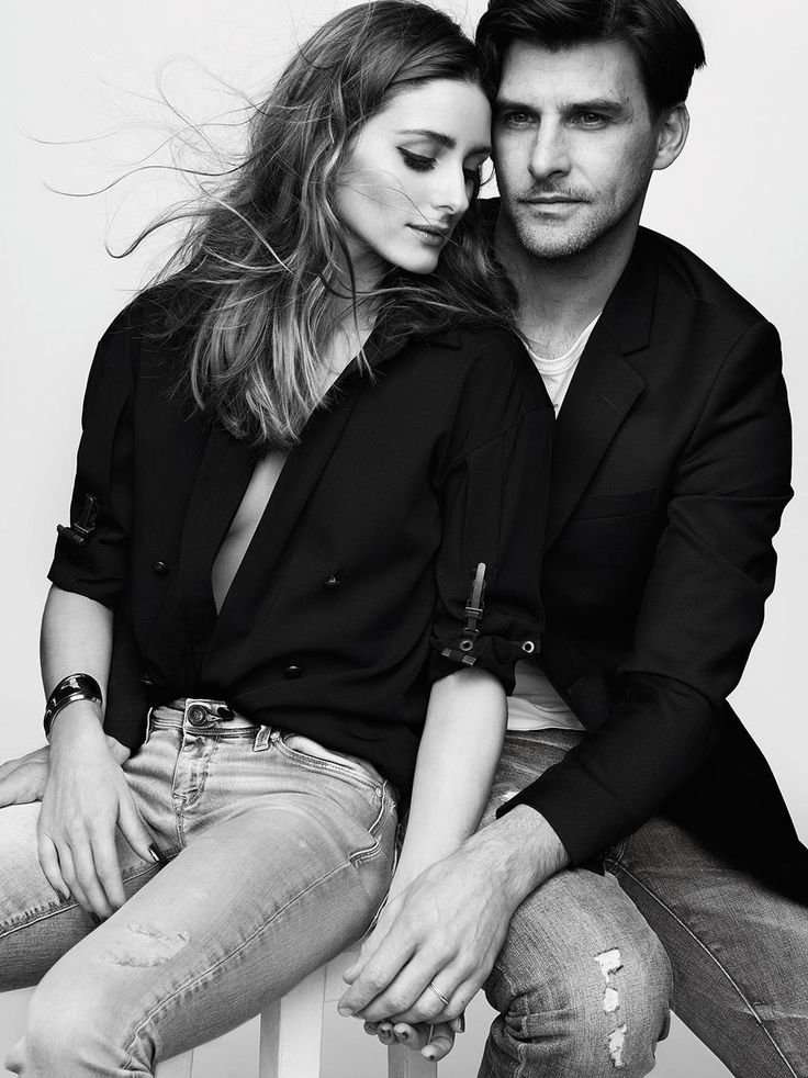 Olivia palermo johannes huebl for madame figaro france may 2015 by benoit peverelli