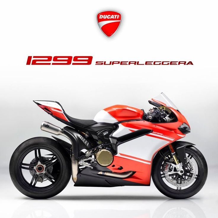 205 Best The Ultimate Ride Images On Pinterest