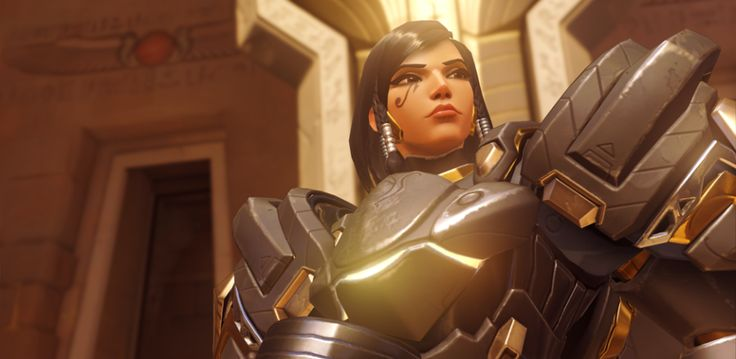 Upcoming Overwatch update will allow players to earn experience from custom game matches for both pvp and pve #Playstation4 #PS4 #Sony #videogames #playstation #gamer #games #gaming