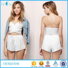 Trendy High Waisted Polyester Shorts For Women Best Buy follow this link http://shopingayo.space