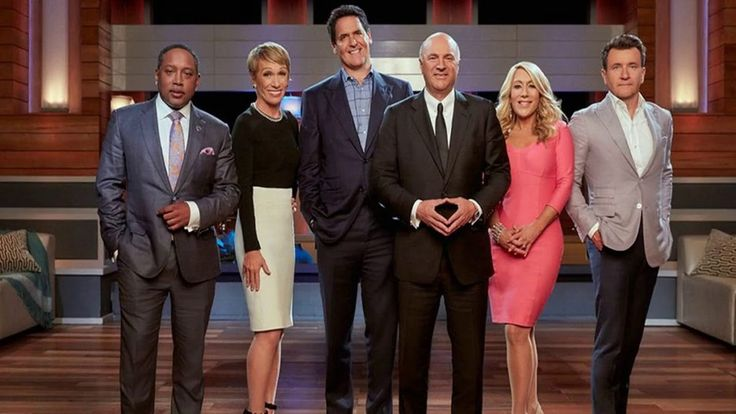 Shark tank season 9 premiere date and slate of guest sharks announced | shark tank