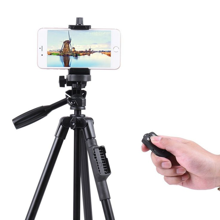 Sale US $42.34  Wireless Remote Shutter+Universal phone Mount YUNTENG Aluminum Alloy Lightweight Tripod For iPhone 6S 7 For LG G3 Z5 Z4 Gorpo  #Wireless #Remote #Shutter+Universal #phone #Mount #YUNTENG #Aluminum #Alloy #Lightweight #Tripod #iPhone #Gorpo  #BlackFriday