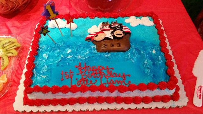 96 Best Birthday Images On Pinterest Cupcake Ideas