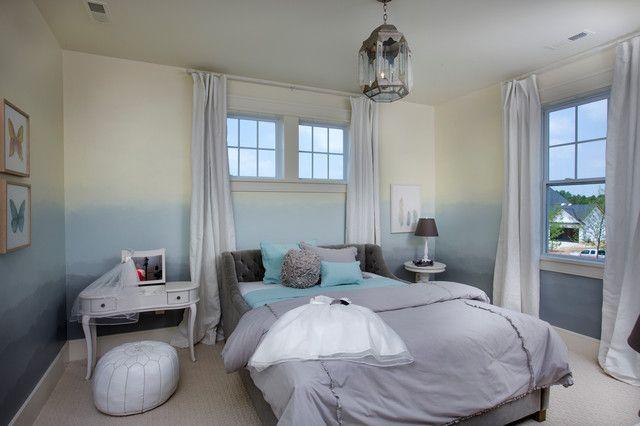 die besten 25 wand streichen streifen ideen auf pinterest wandgestaltung streifen ideen. Black Bedroom Furniture Sets. Home Design Ideas