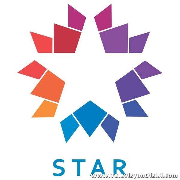 Star Tv'nin O Dizisi Yayından Kalkıyor: Star TV'nin büyük umutlarla başlayan dizisi final kararı aldı. #dizi #haber #dizi #tv
