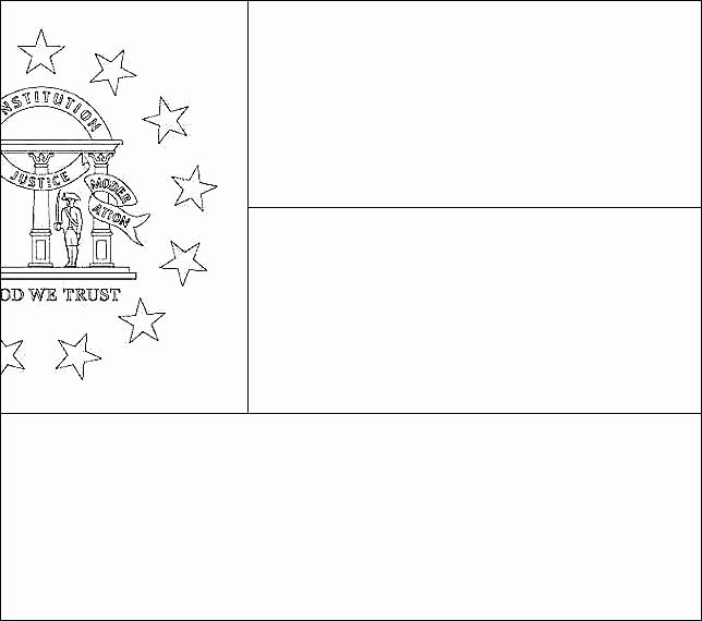 Algeria Flag Colouring Page Flag Coloring Pages Coloring Pages