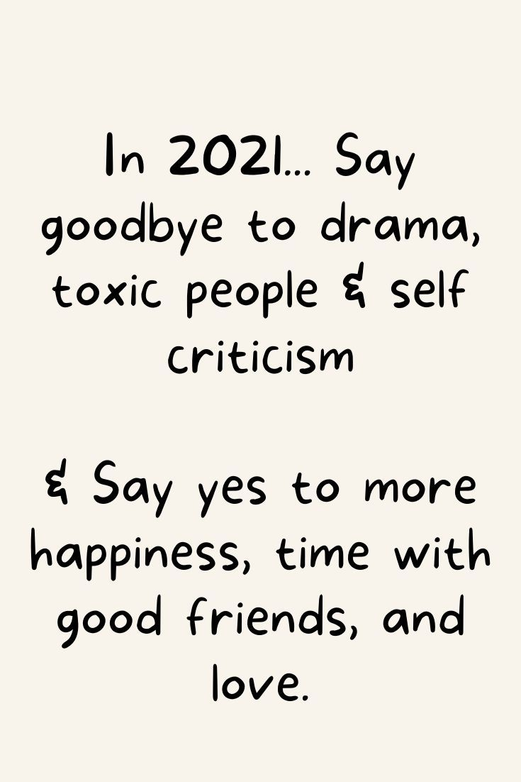 New Year Positive Inspiration 2021 Quotes Motivation Wise Words And Messages New Year Inspirational Quotes New Year Motivational Quotes Happy New Year Quotes