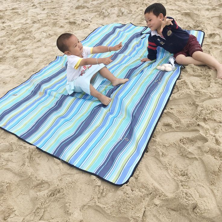 Family Beach Blanket: Best 25+ Camping Games For Adults Ideas On Pinterest