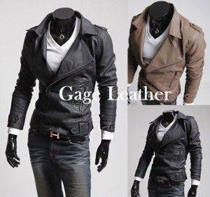 Jaket Kulit Domba Asli Garut Kode JKG 40 Untuk Pemesanan Silahkan Hubungi www.gageleather.com #leatherjacket #gageleather #jaketkulitgarut