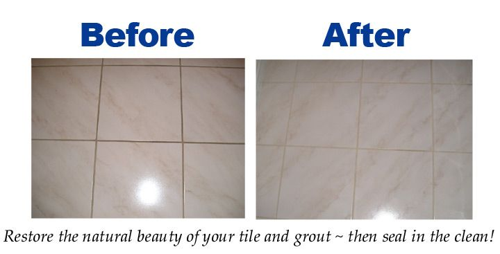 Fresh #Tilecleaning and #GroutCleaningMelbourne offering huge special in this winter on tile and grout cleaning, tile cleaning, tile sealing, tile recoloring and #groutcleaning starting from $5 per sqm. http://freshtilecleaning.com.au
