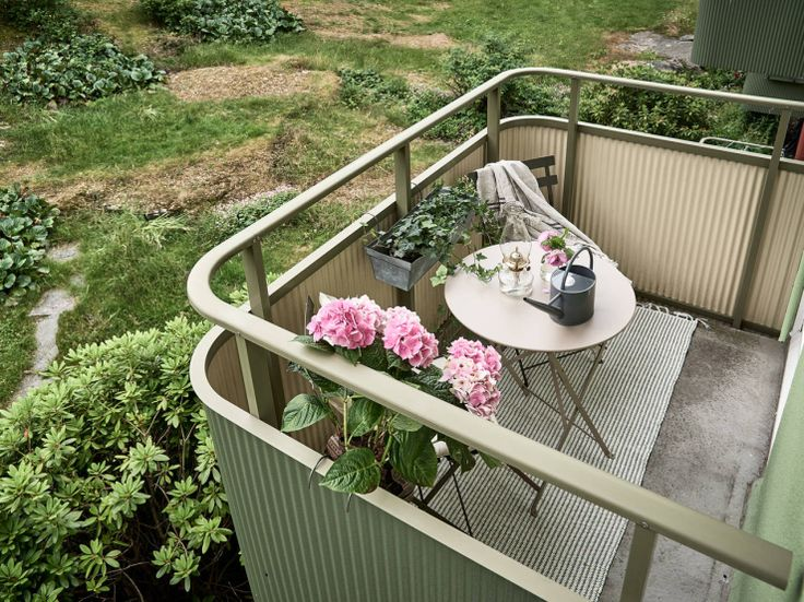 Compact wonen op 50m2 met heerlijke luie bank