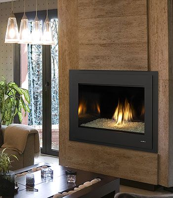 14 best Fireplaces images on Pinterest | Gas fireplaces, Fireplace ...