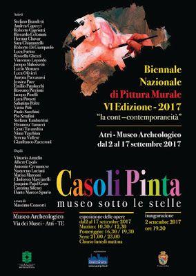 Il Magazine di UT: Gli artisti collaboratori di UT e la Biennale d'Ar...