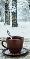 Steep & Brew Coffee | Online Coffee Ordering, Gourmet Coffee, Decaf Coffee