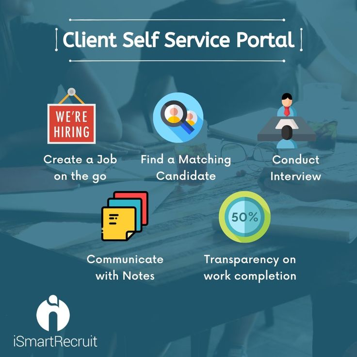 adp self service portal help