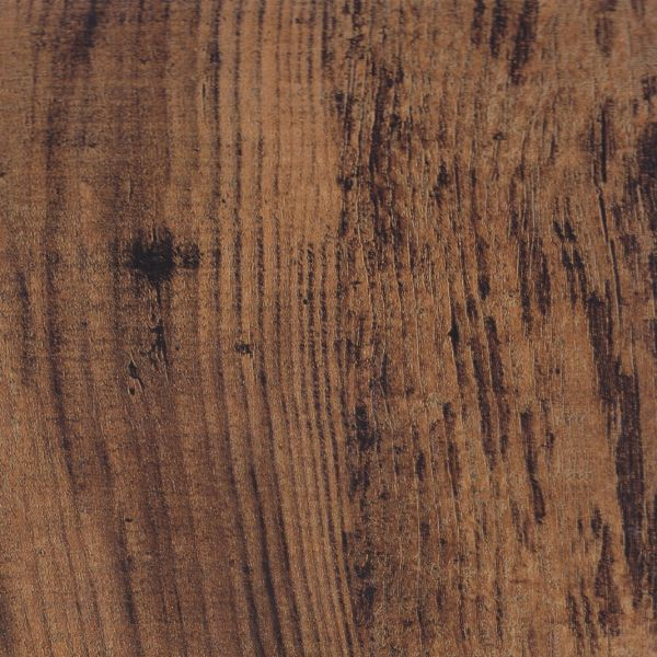 Golden Elite Hardwood Flooring Reviews: Pin By FloorsToYourHome (.com) On Old Products, Now Gone