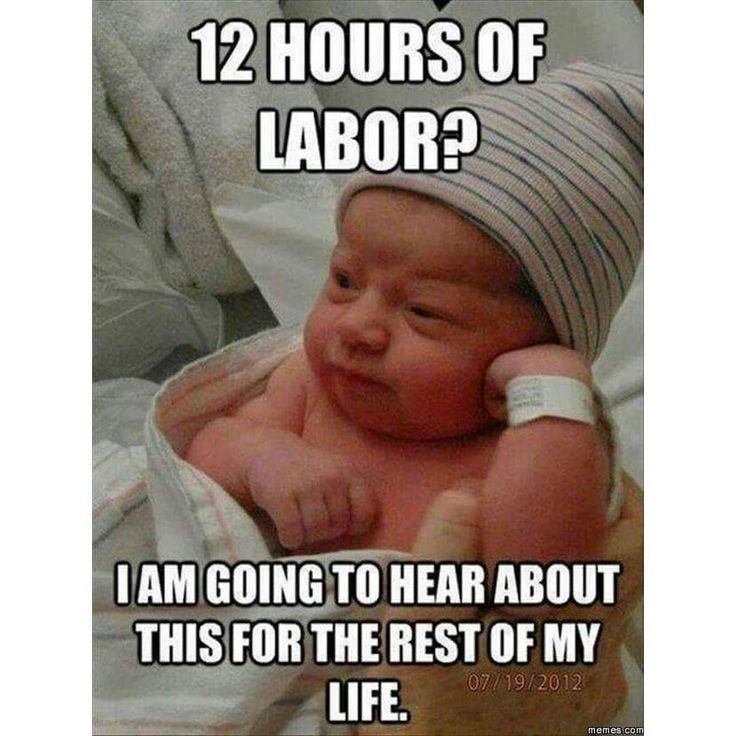 The 15 Cutest Baby Memes For Moms | Celeb Baby Laundry |Lovely Baby Meme