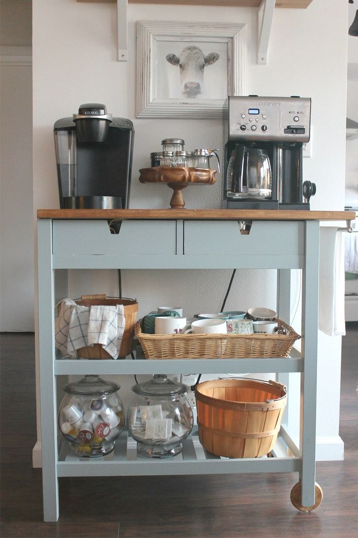 Best 25+ Coffee carts ideas on Pinterest | Mobile coffee ...