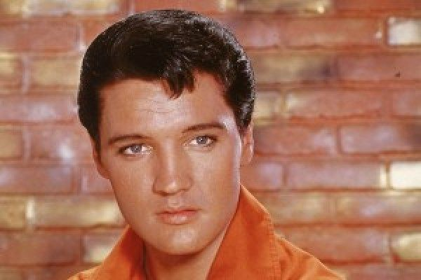 What Would Elvis Presley Look Like If He Was Still Alive?