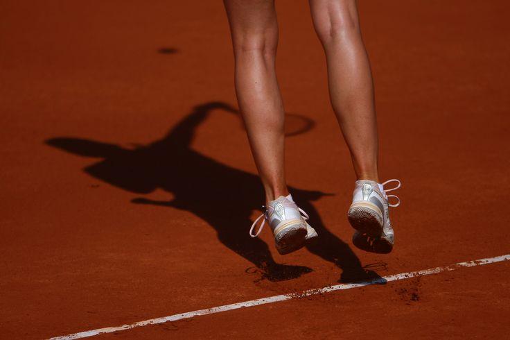 tennis, acapulco