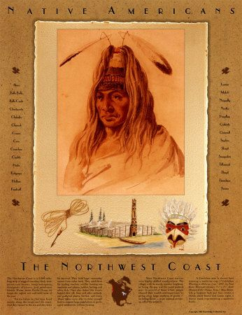 cultures of native americans Native american cultures: family life, kinship, and gender native american societies are based on the concept of interdependence interdependence.