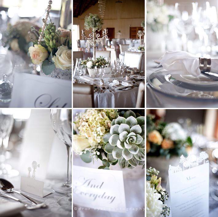 Rustic wedding ideas jay winter wedding pinterest